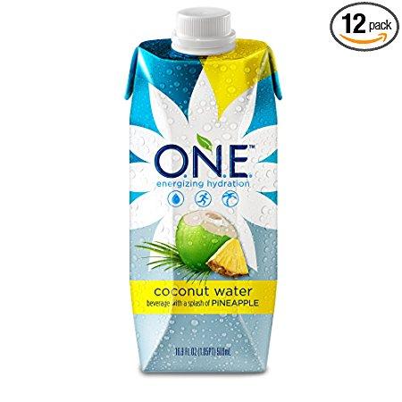 ONE Coconut Water.jpg