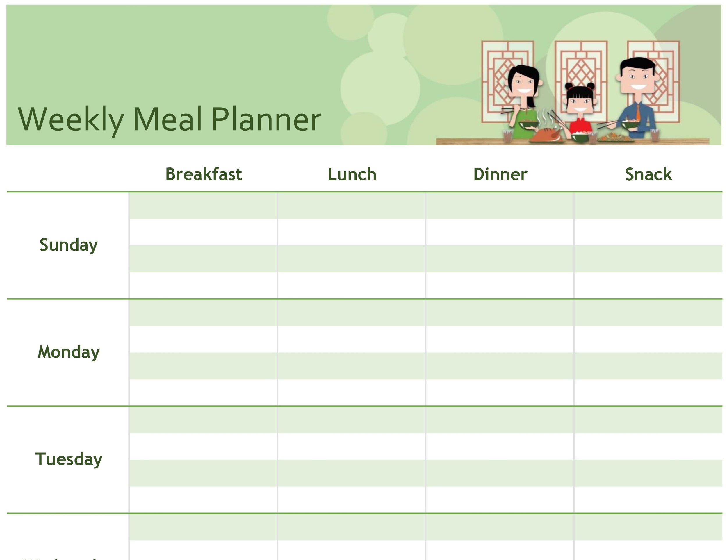 meal plan template.jpg