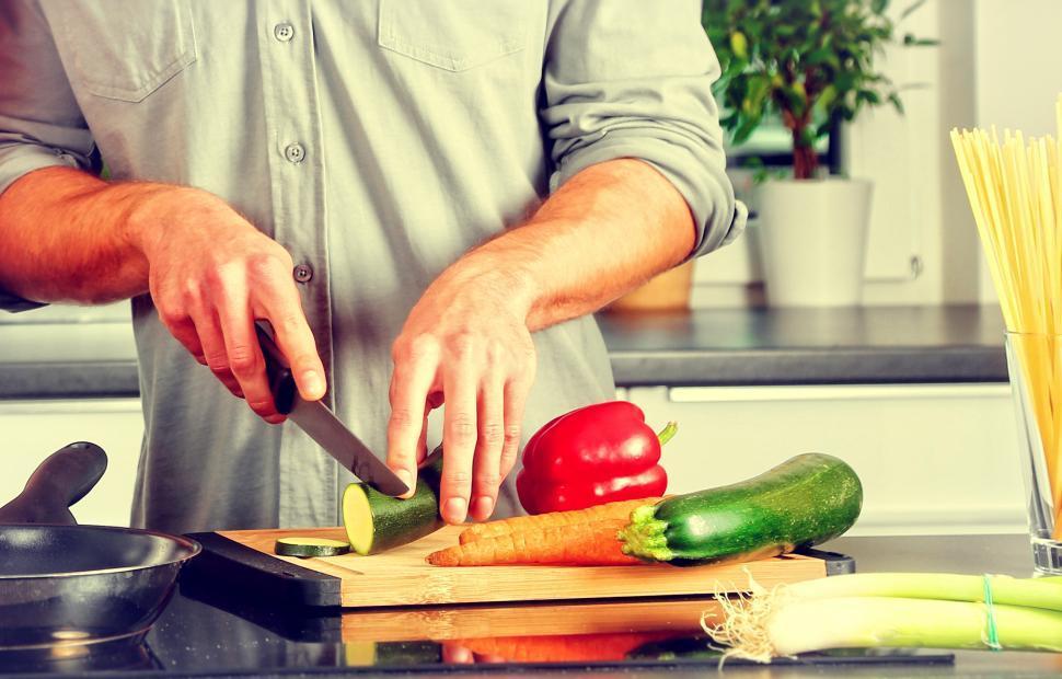 cooking--a-man-chopping-veggies.jpg
