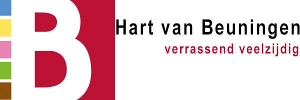 Ad-HartVanBeuningen.jpg