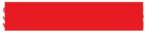 Logo-Speijers-Sports-transparant-red-retina-1.png