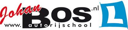 johan_bos_autorijschool_logo_def.png