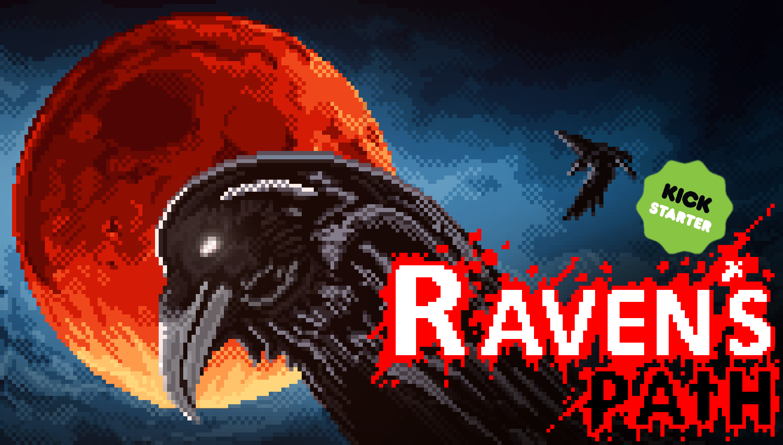 RavenBannerKS.png