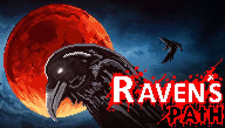 RavenBanner.png