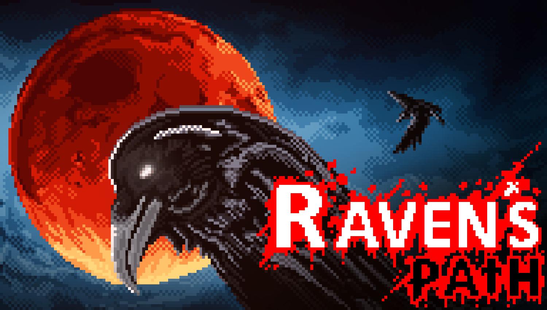RavenBannerFinalFullSize.png