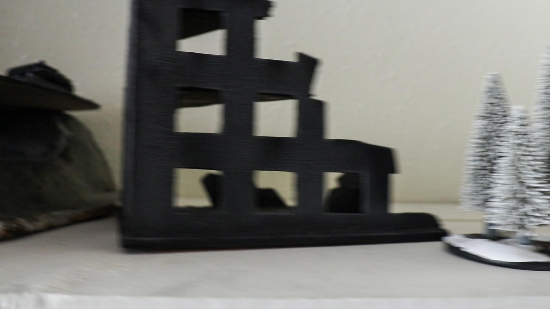 model (2 of 6).jpg