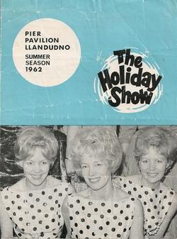 beverley sisters poster.jpg