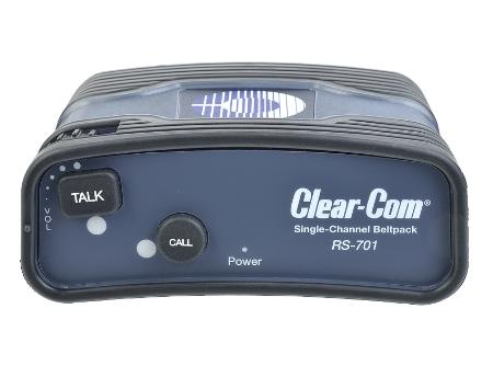 Clear-Com 1.jpg