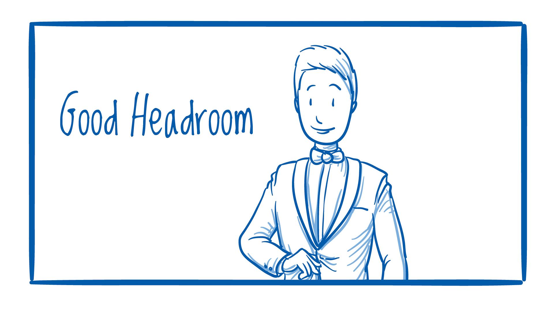 Good Headroom.jpg