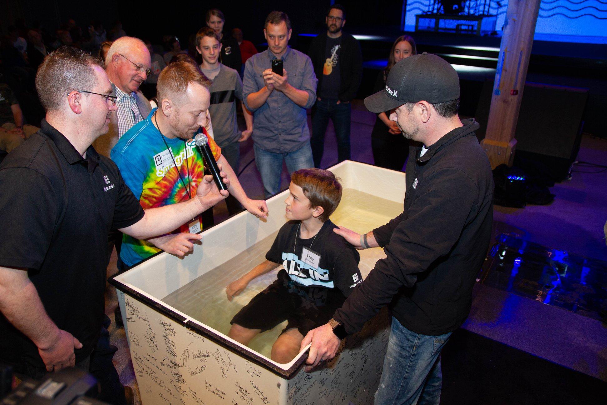 Baptism 2.jpg