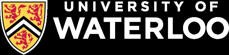 uwaterloo_logo.png