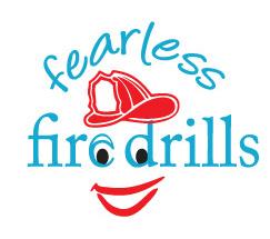 fearless fire drills logo.jpg