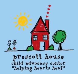 Prescott House Logo.jpg