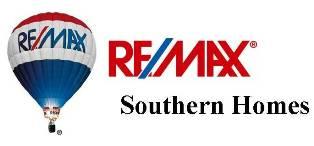 rmsh logo revised.jpg