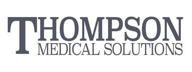 TMS Logo Gray.jpg