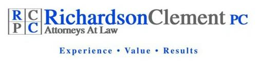 rcpc-richardsonclement-pc-attorneys-at-law-experience--value--results-85455250.jpg