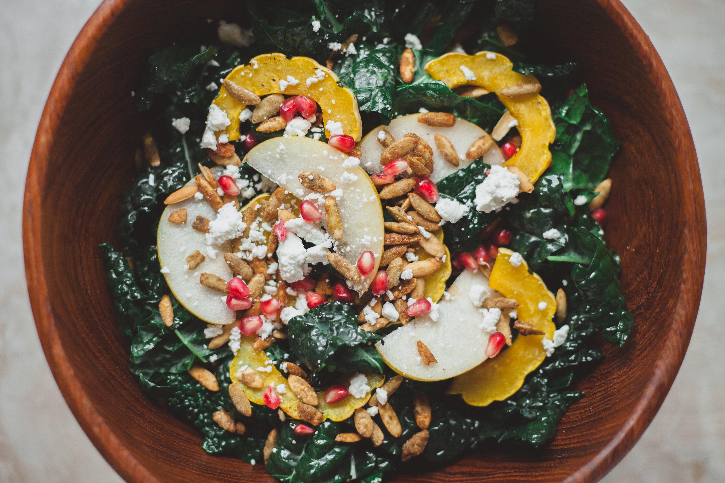 squash salad-2.jpg