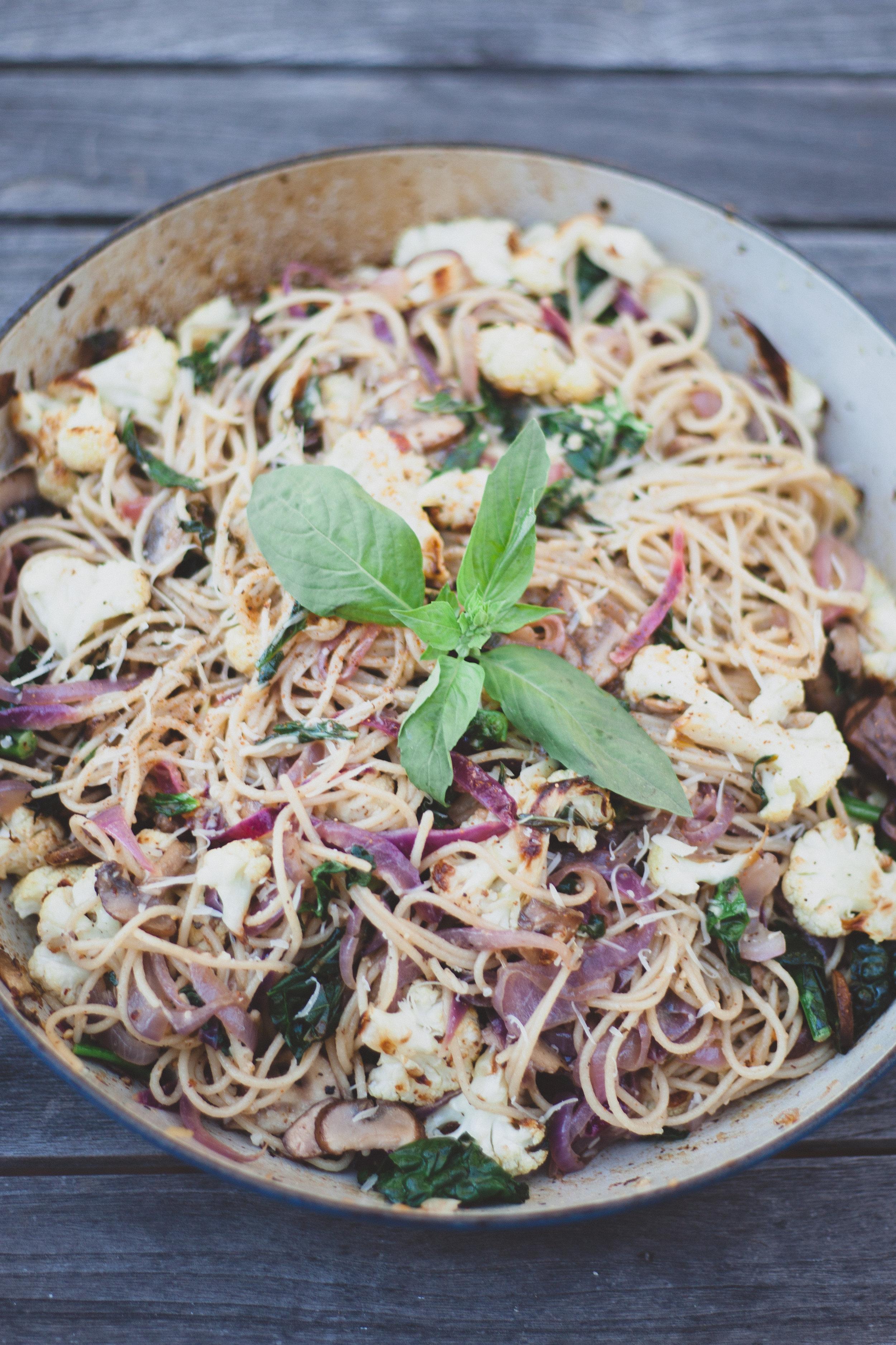 cauliflower pasta-3.jpg