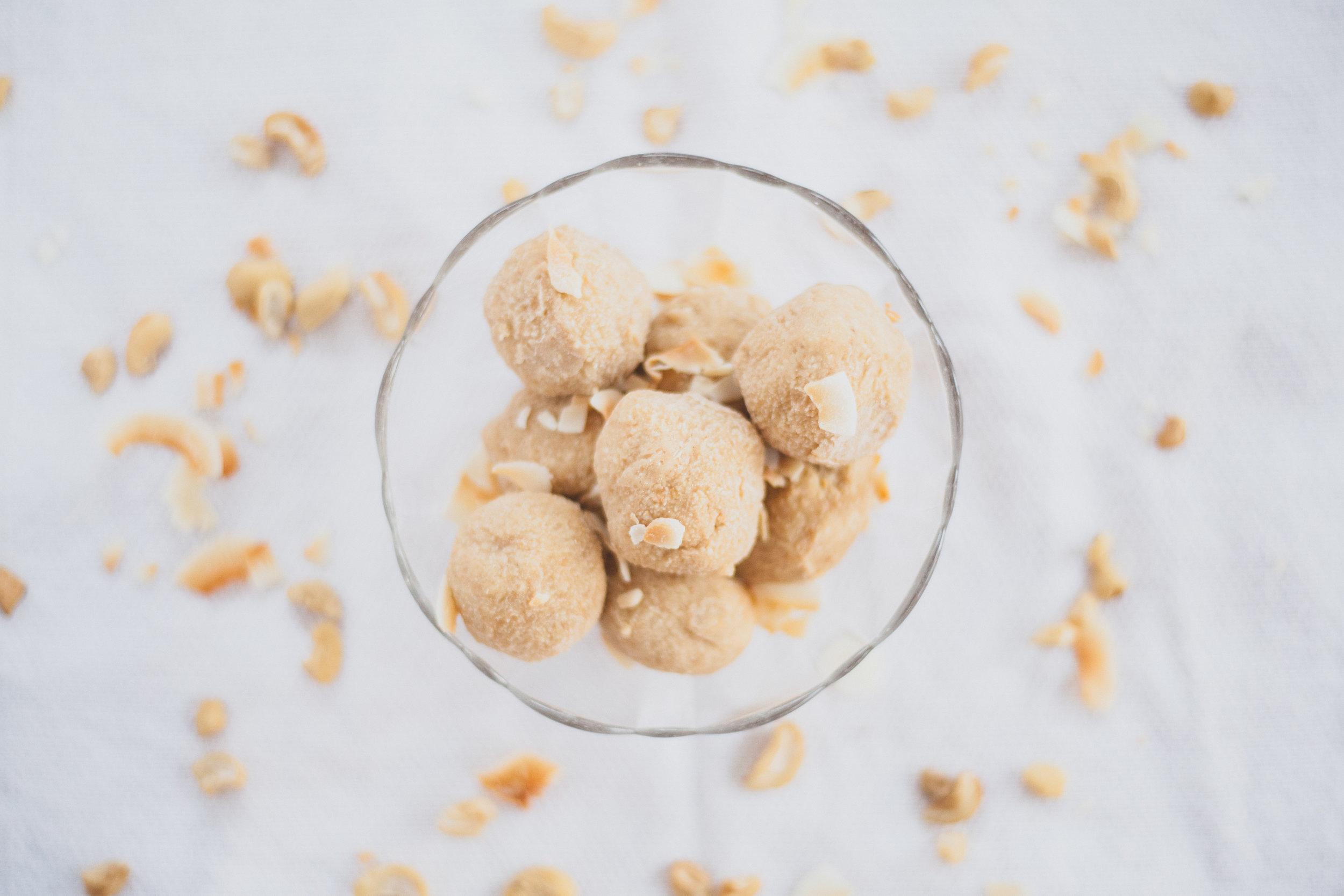 coconut cashew balls.jpg