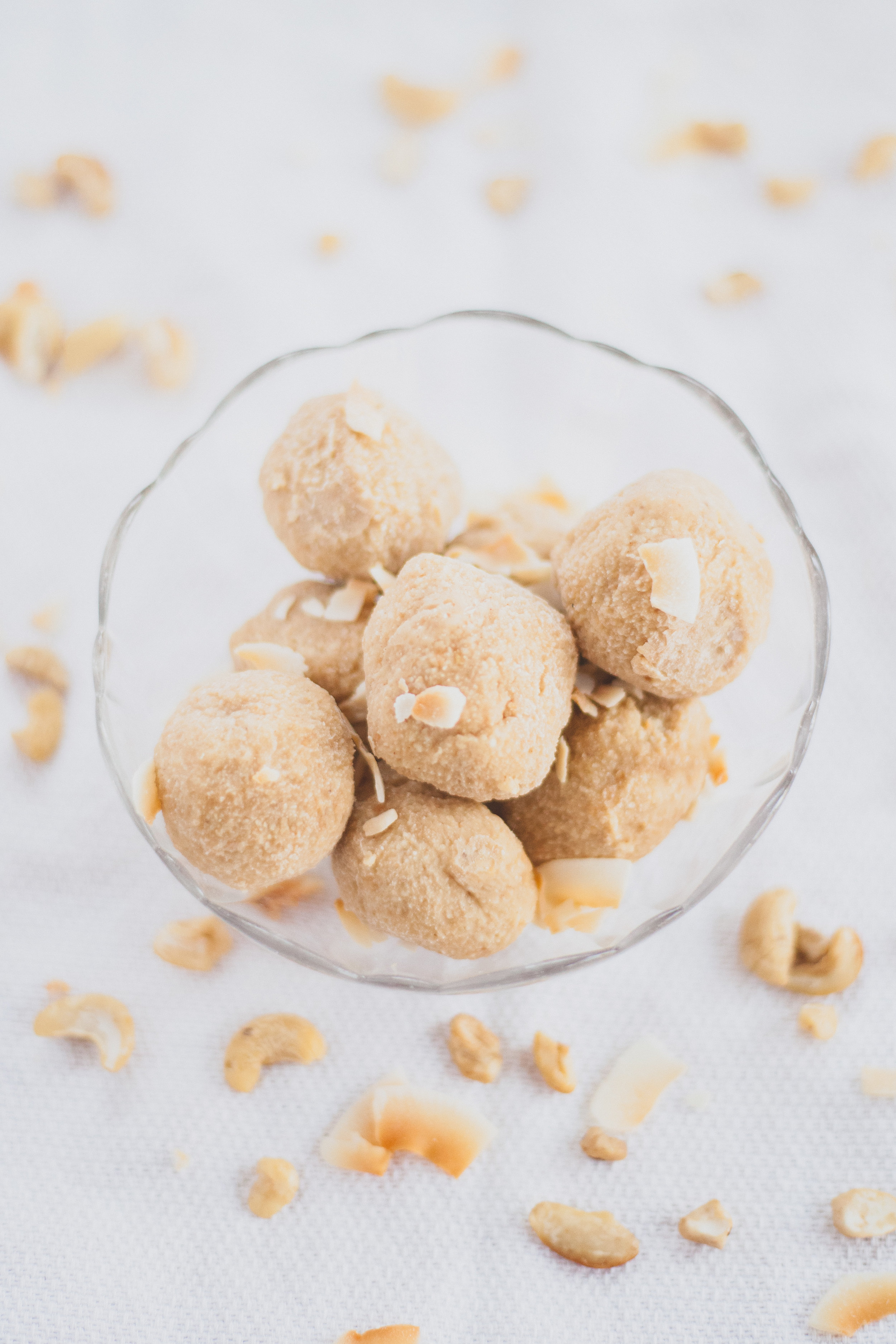 coconut cashew balls-3.jpg
