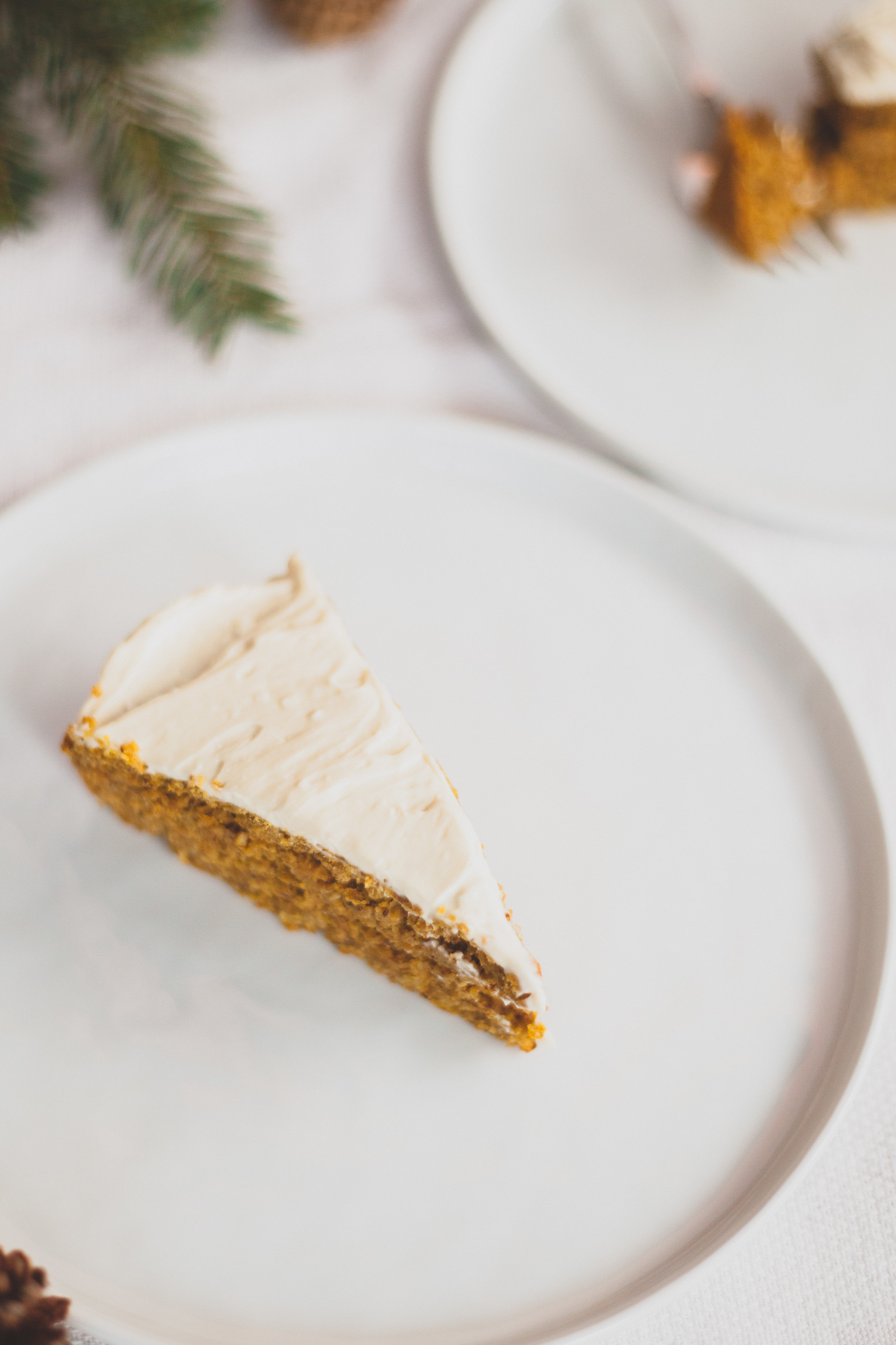 pumpkin spice cake-5.jpg