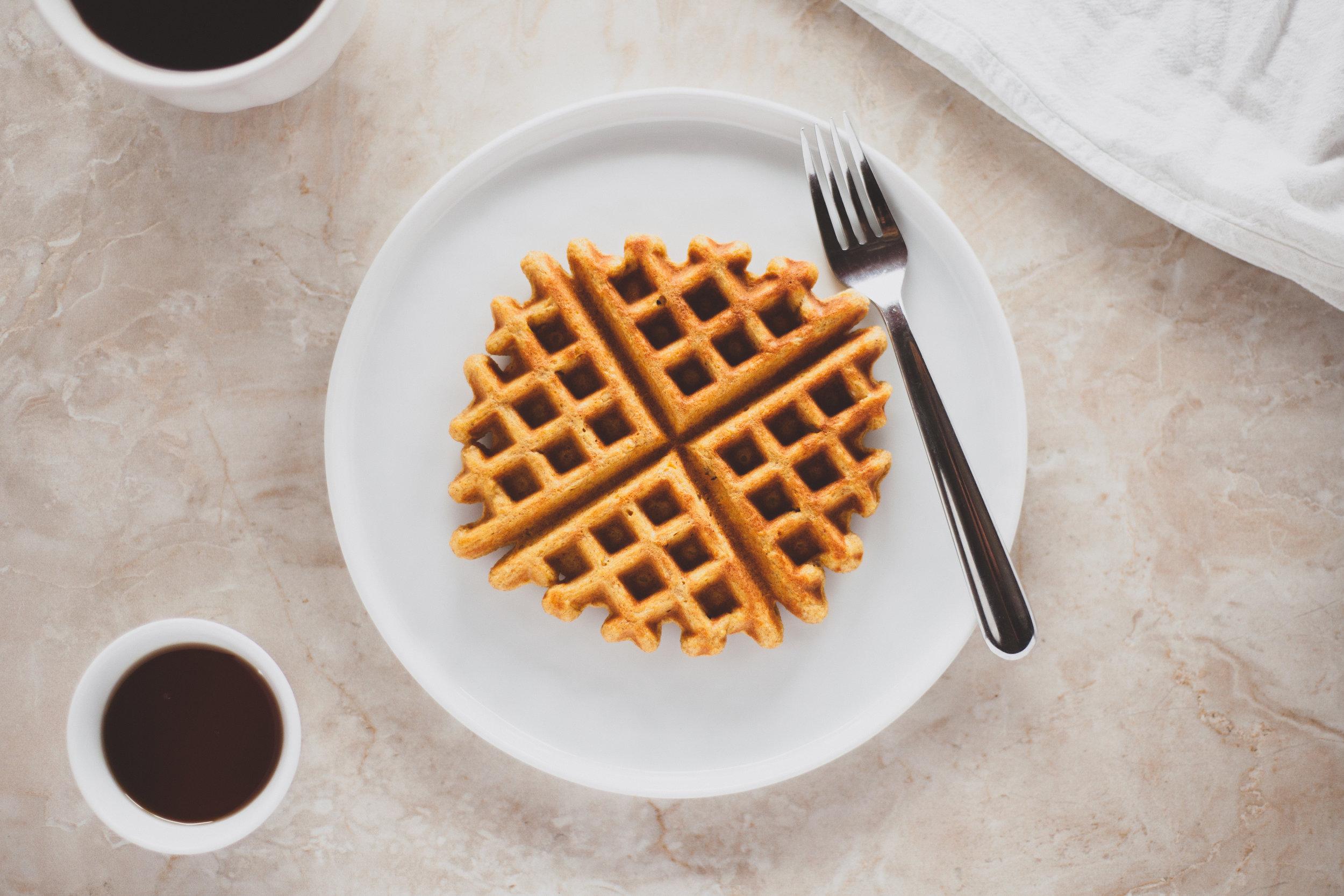 pumpkin waffles.jpg