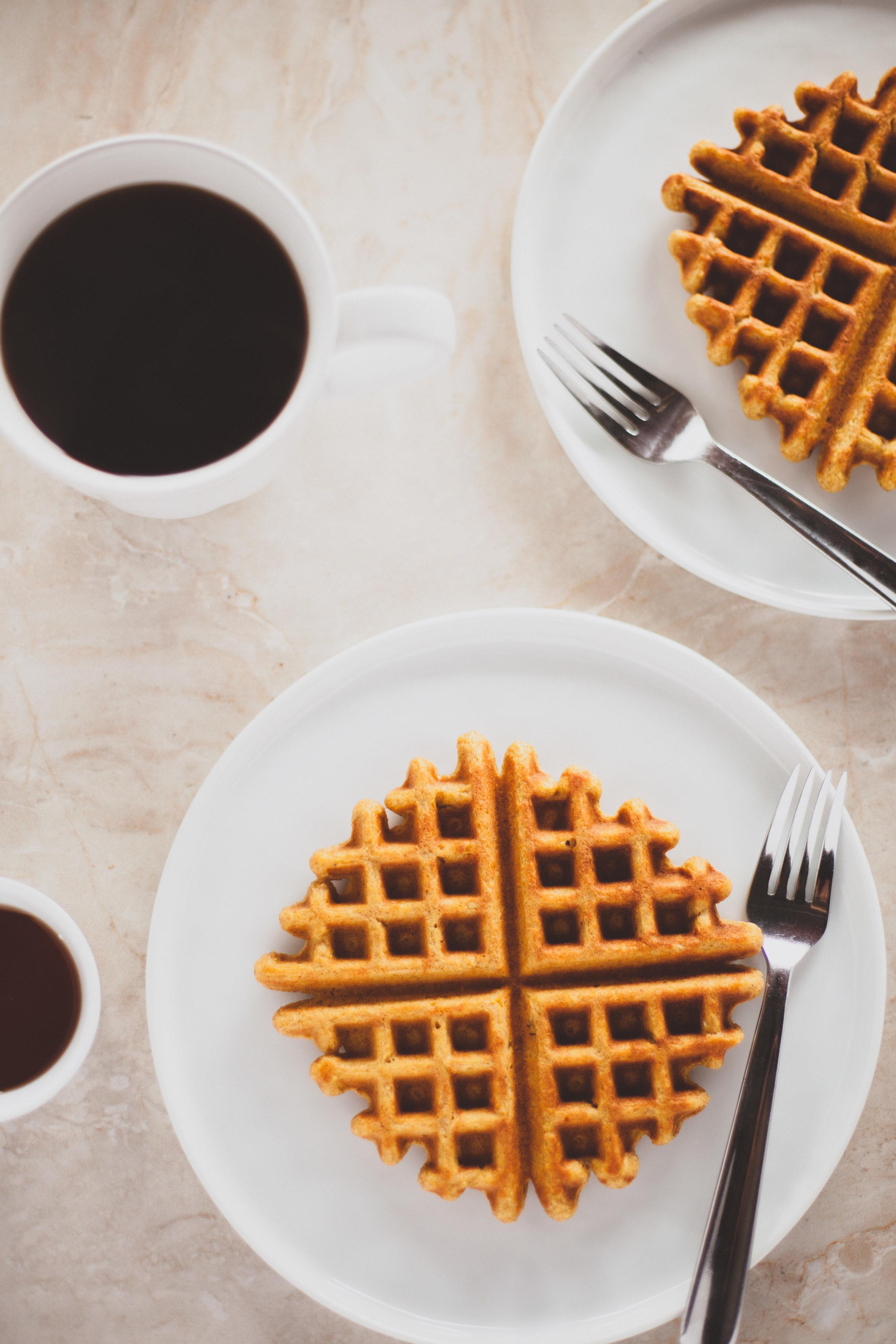 pumpkin waffles-5.jpg