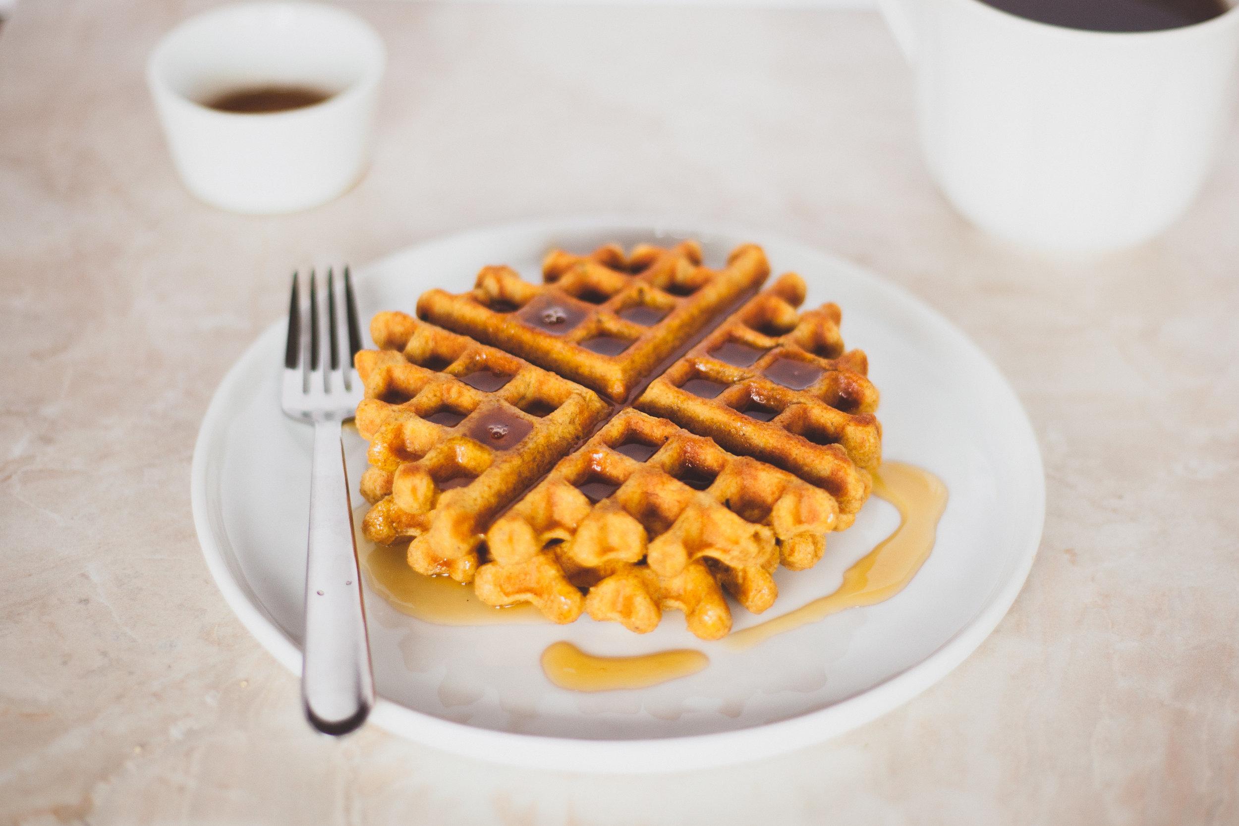 pumpkin waffles-12.jpg