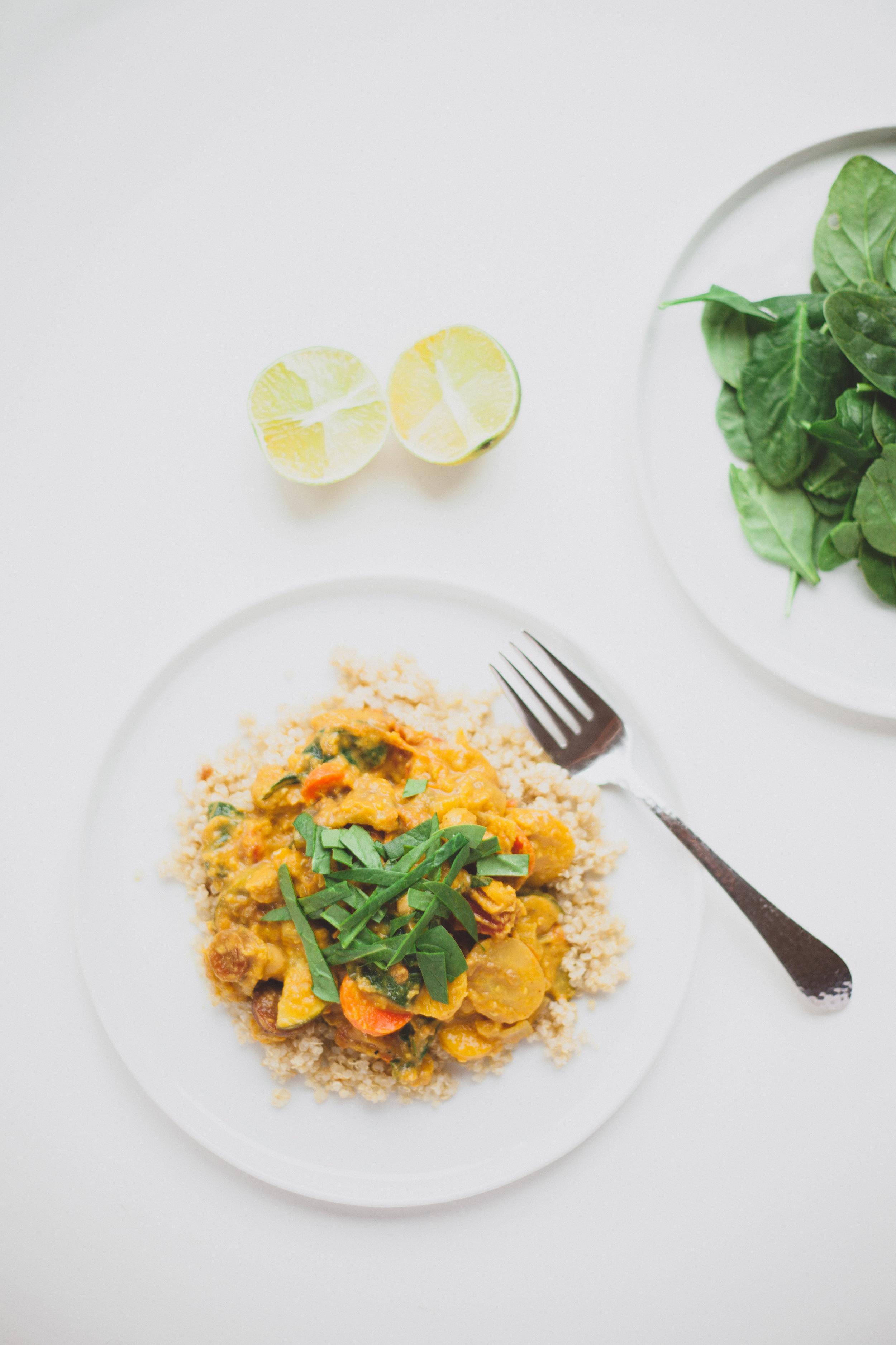 curried lentils-6.jpg