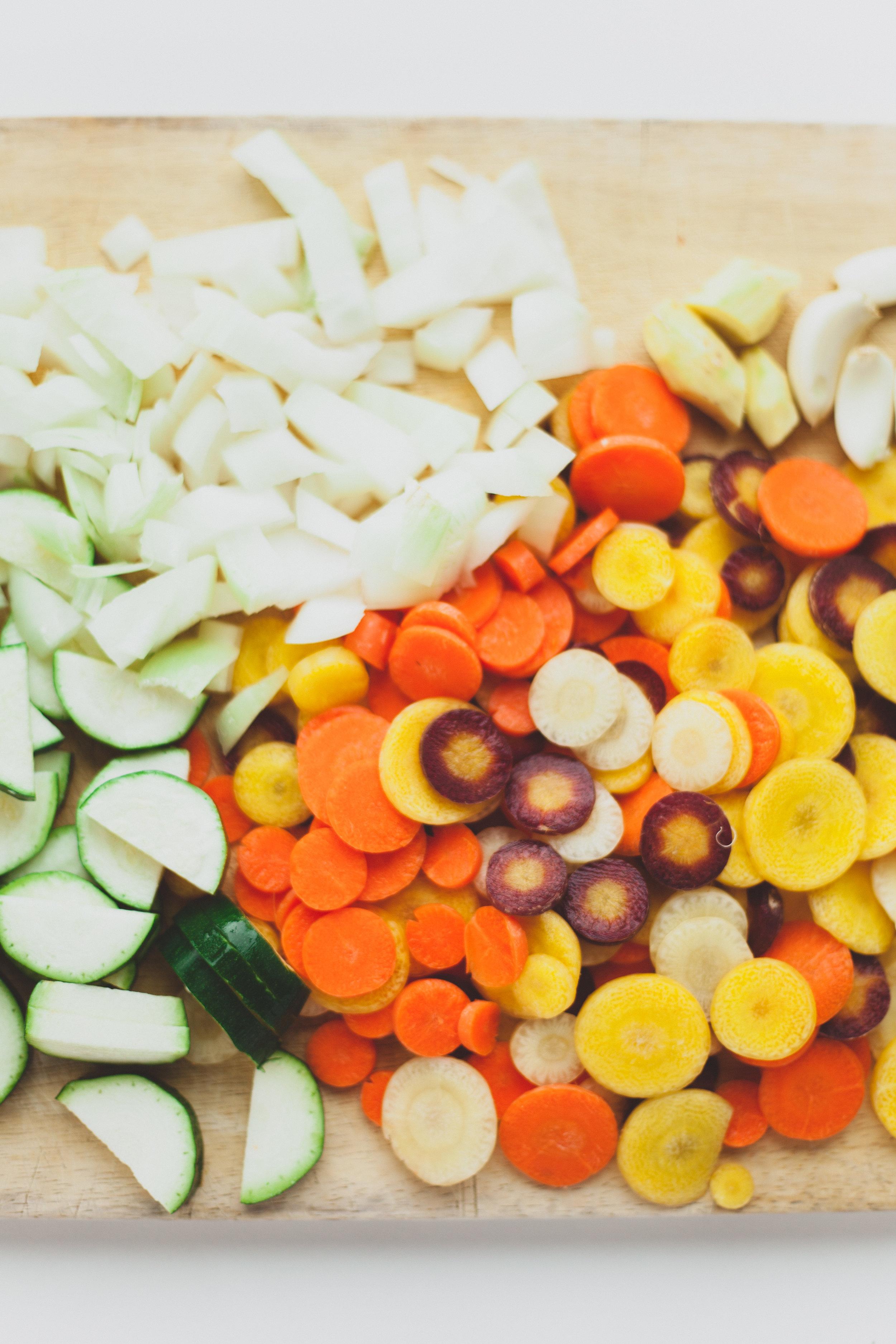 curried lentils.jpg