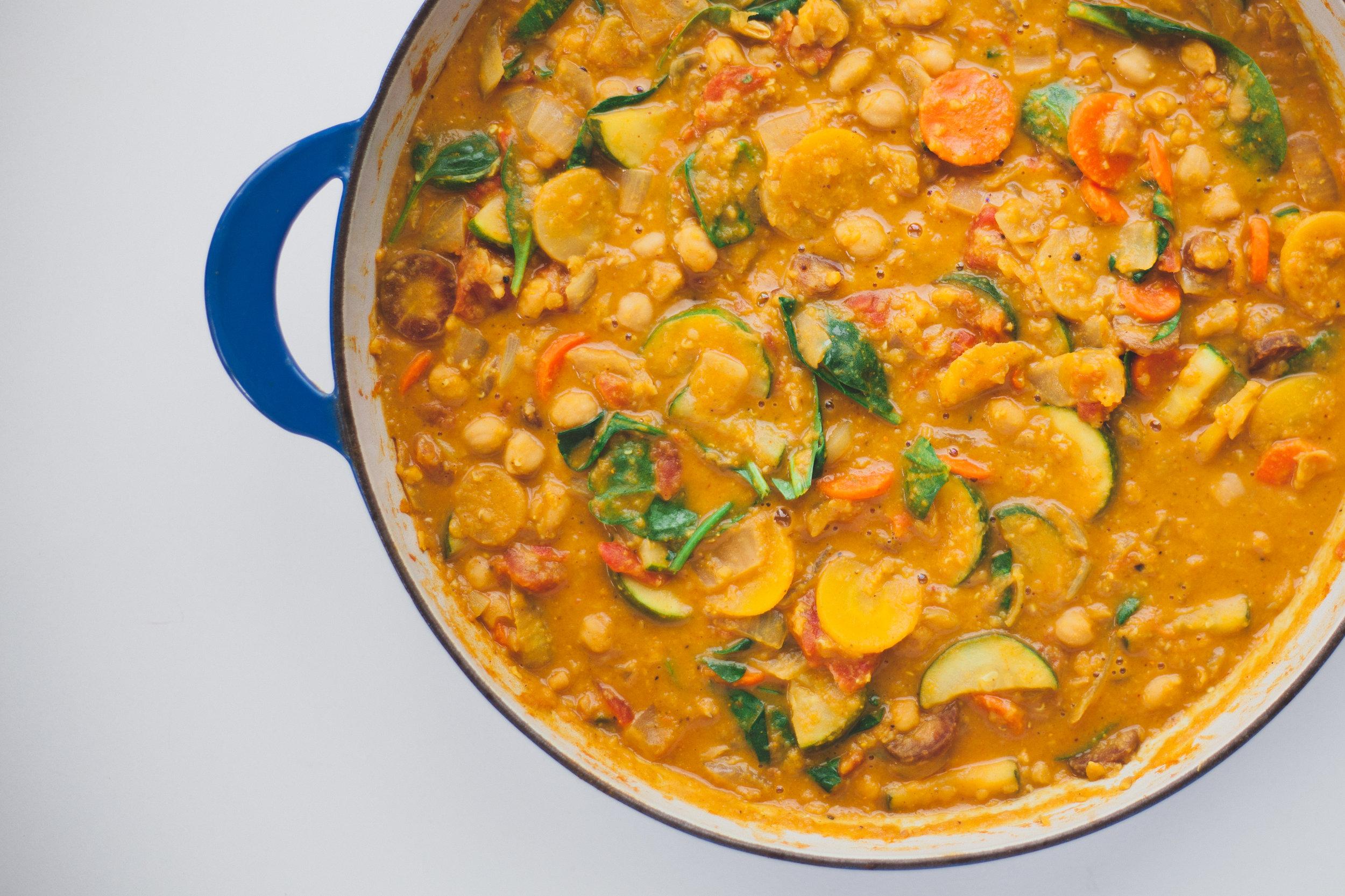 curried lentils-4.jpg
