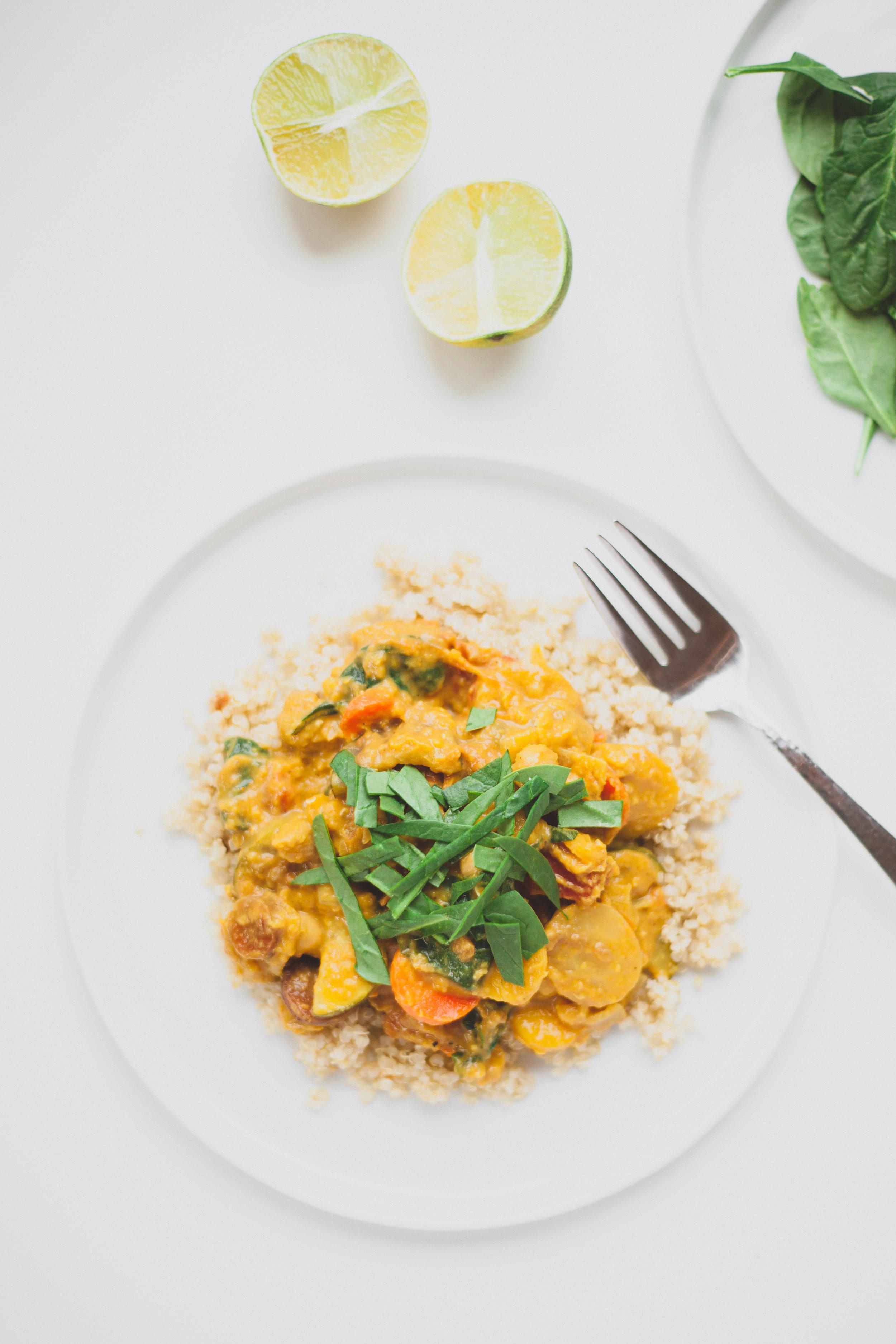 curried lentils-8.jpg
