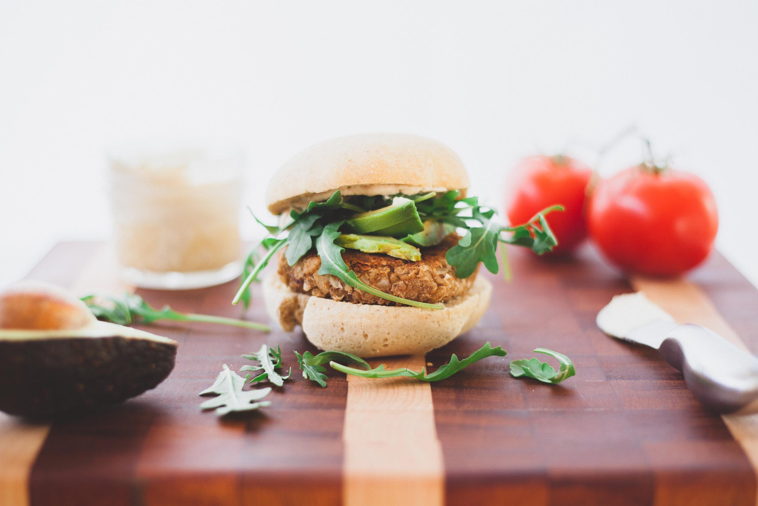 veggieburger-7.jpg