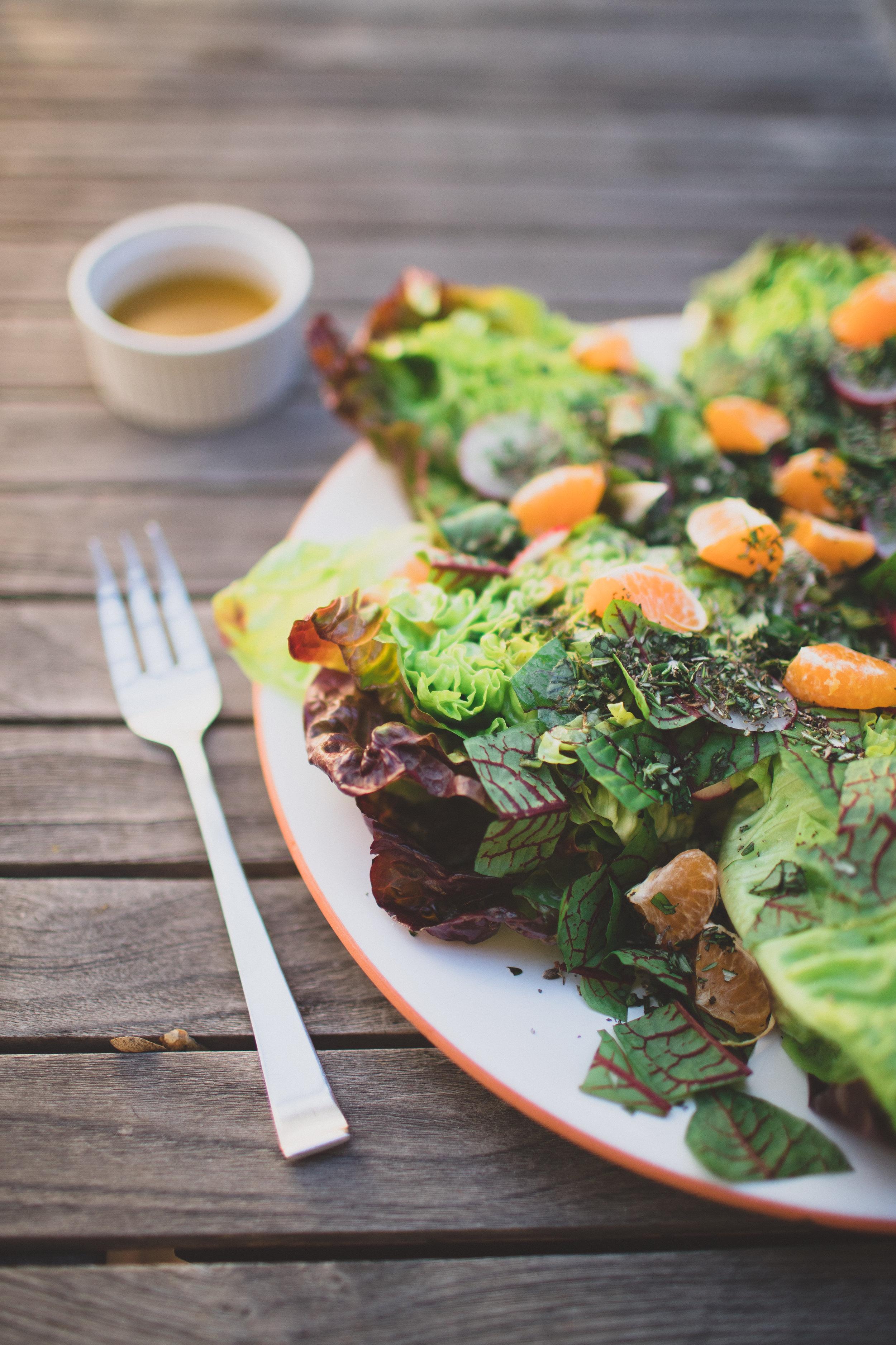 market salad-4.jpg