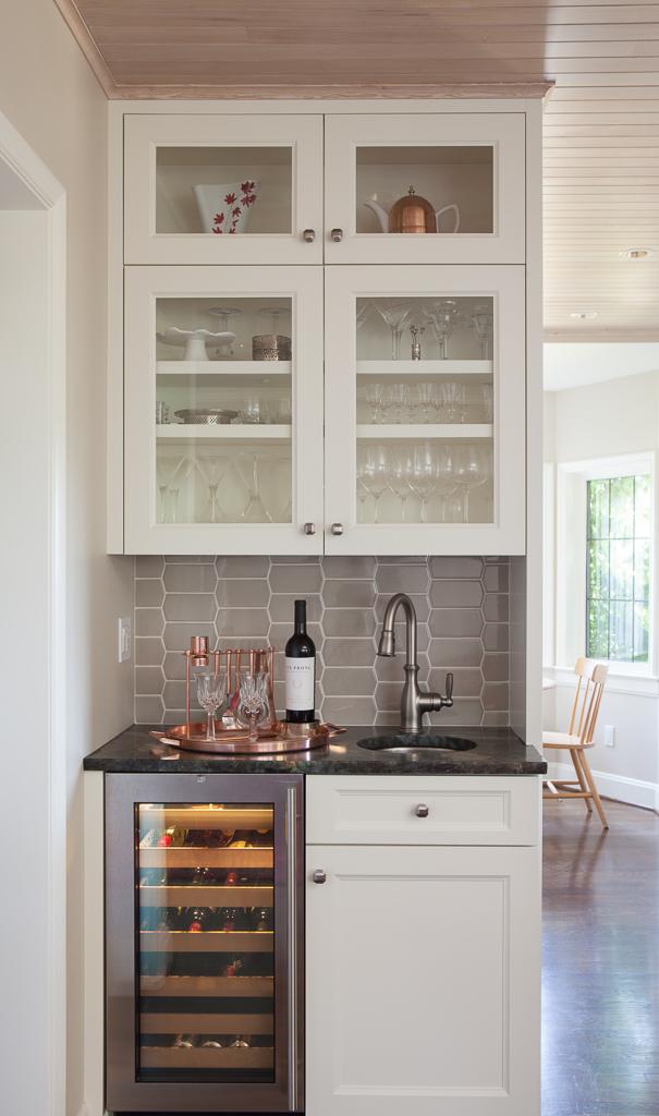 Cabinetry 3.jpg