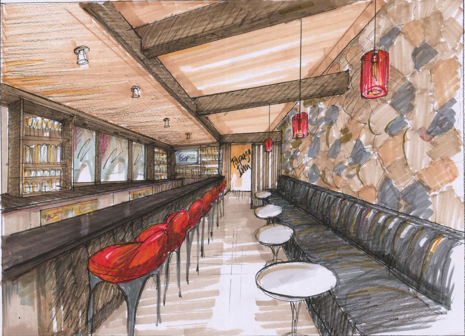 New Cocktail Lounge Rendering.jpg