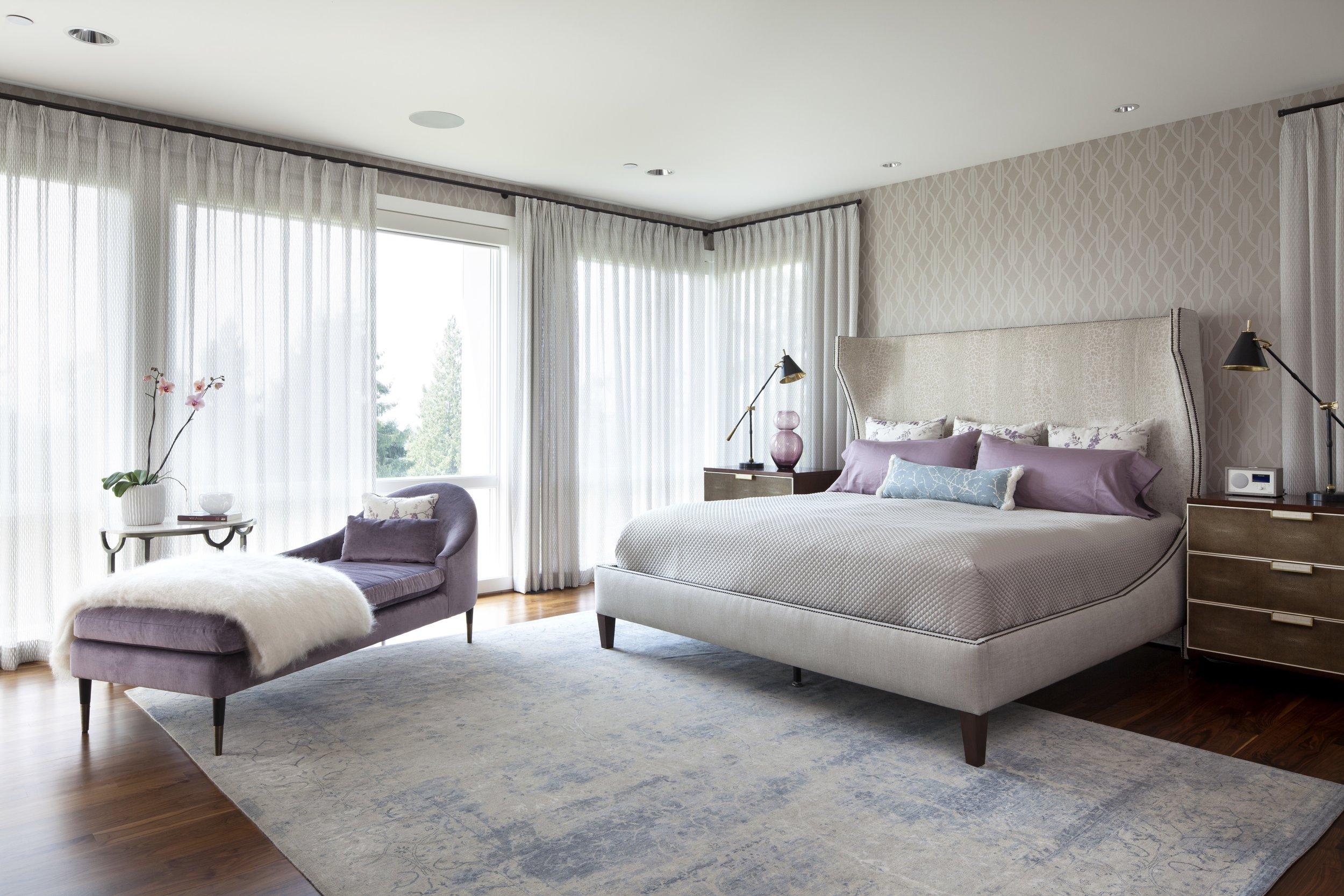 master bedroom homepage.jpg