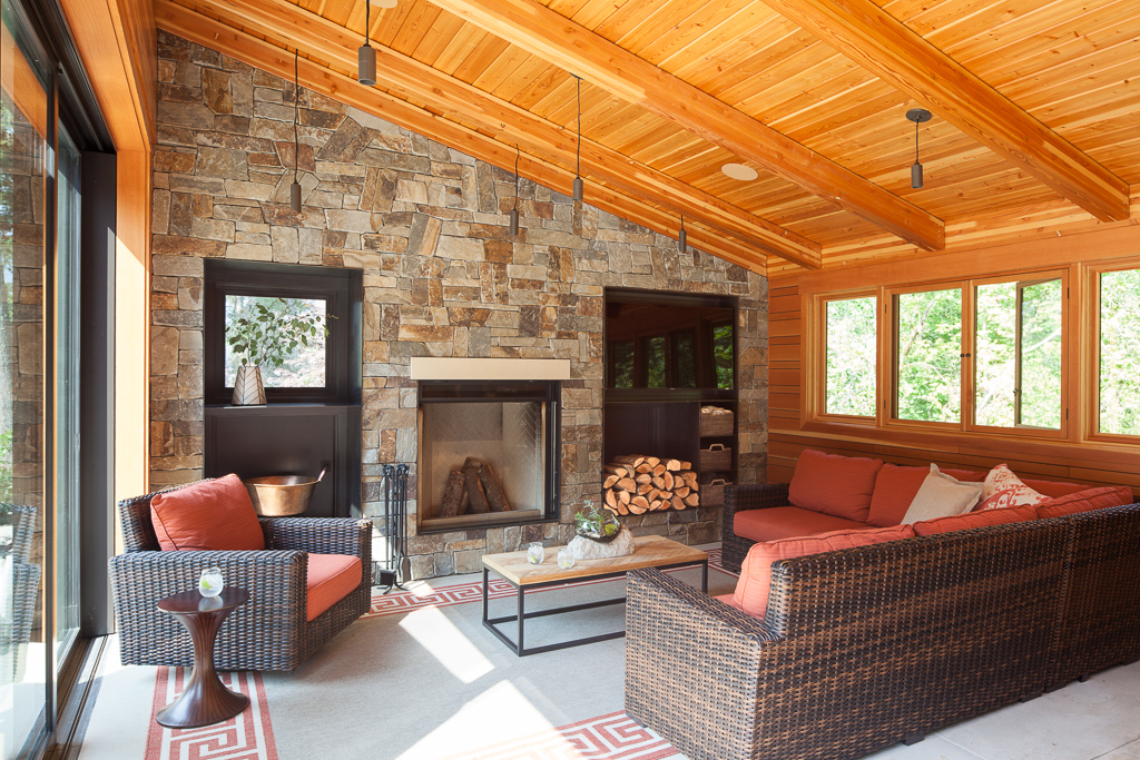 Living room and fireplace.jpg