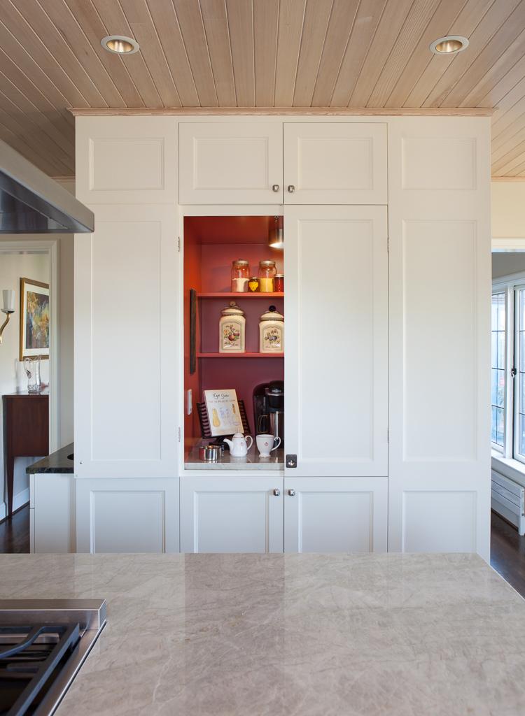Cabinetry 1.jpg