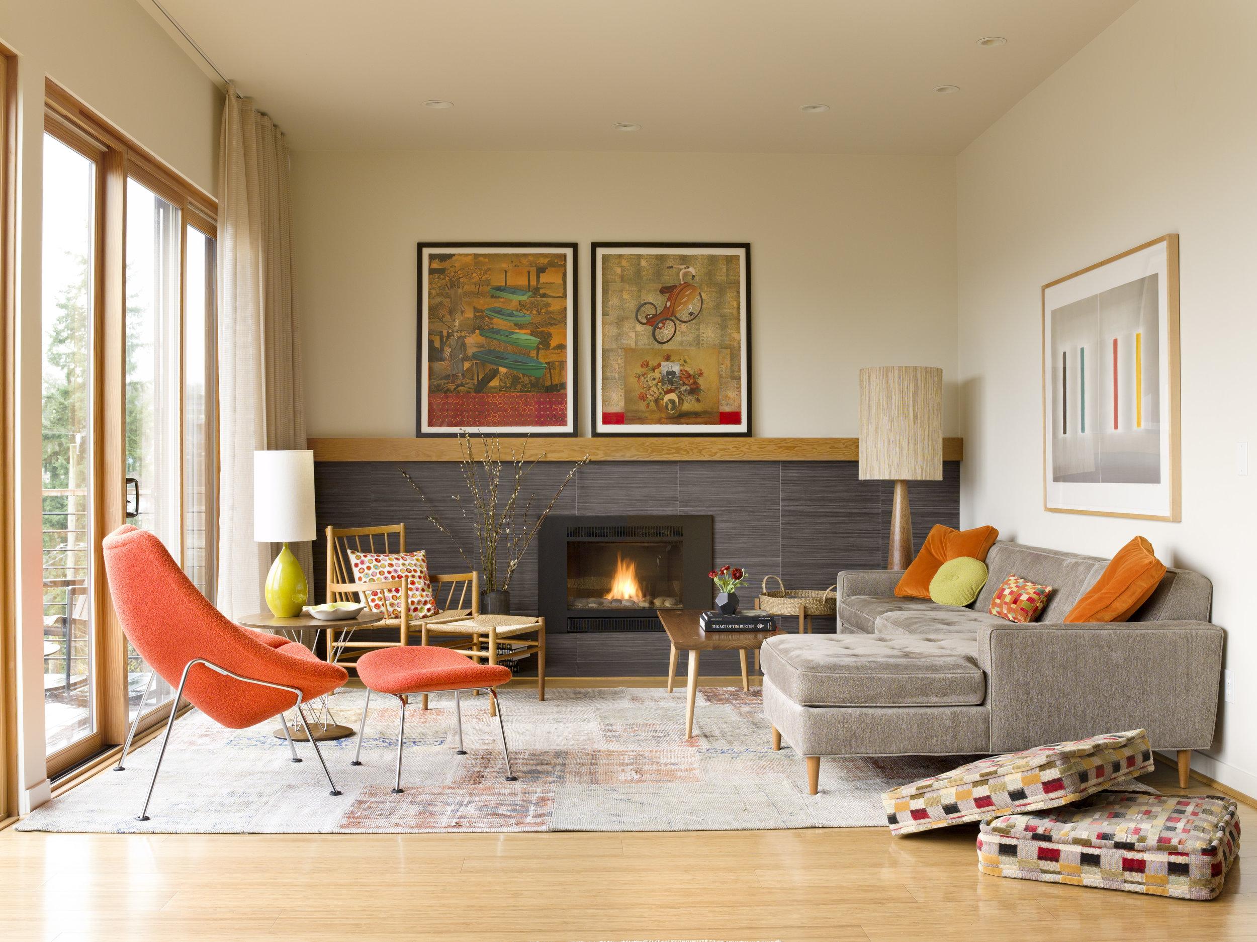Baker  -Living Room.jpg