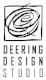 Deering Design Studio-Vertical-Black.jpg