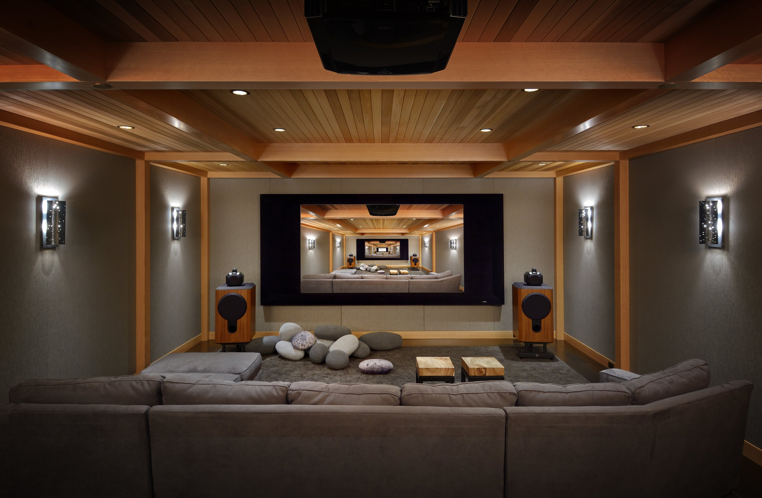 front view man cave.jpg