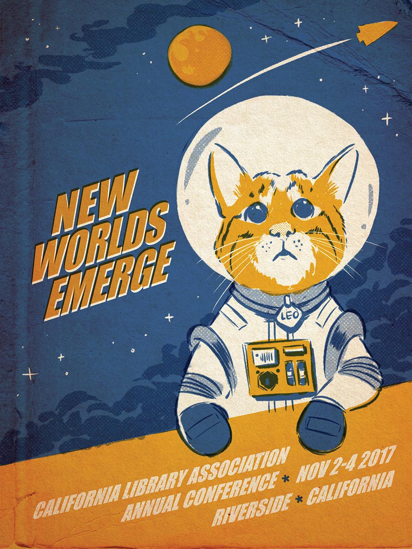 space cat final 4web.jpg