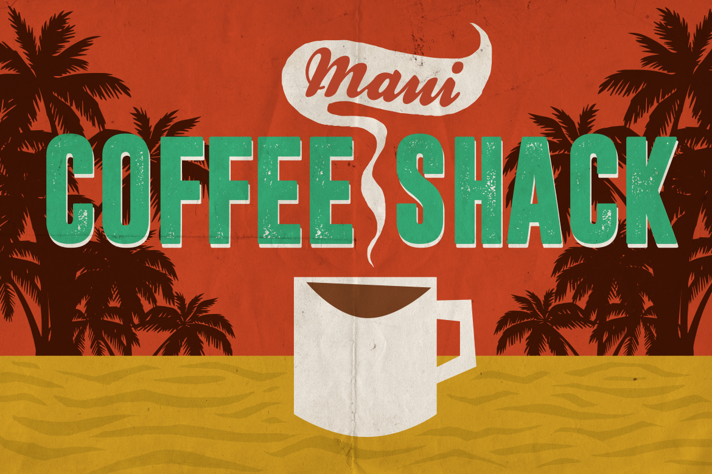 coffee shack.jpg