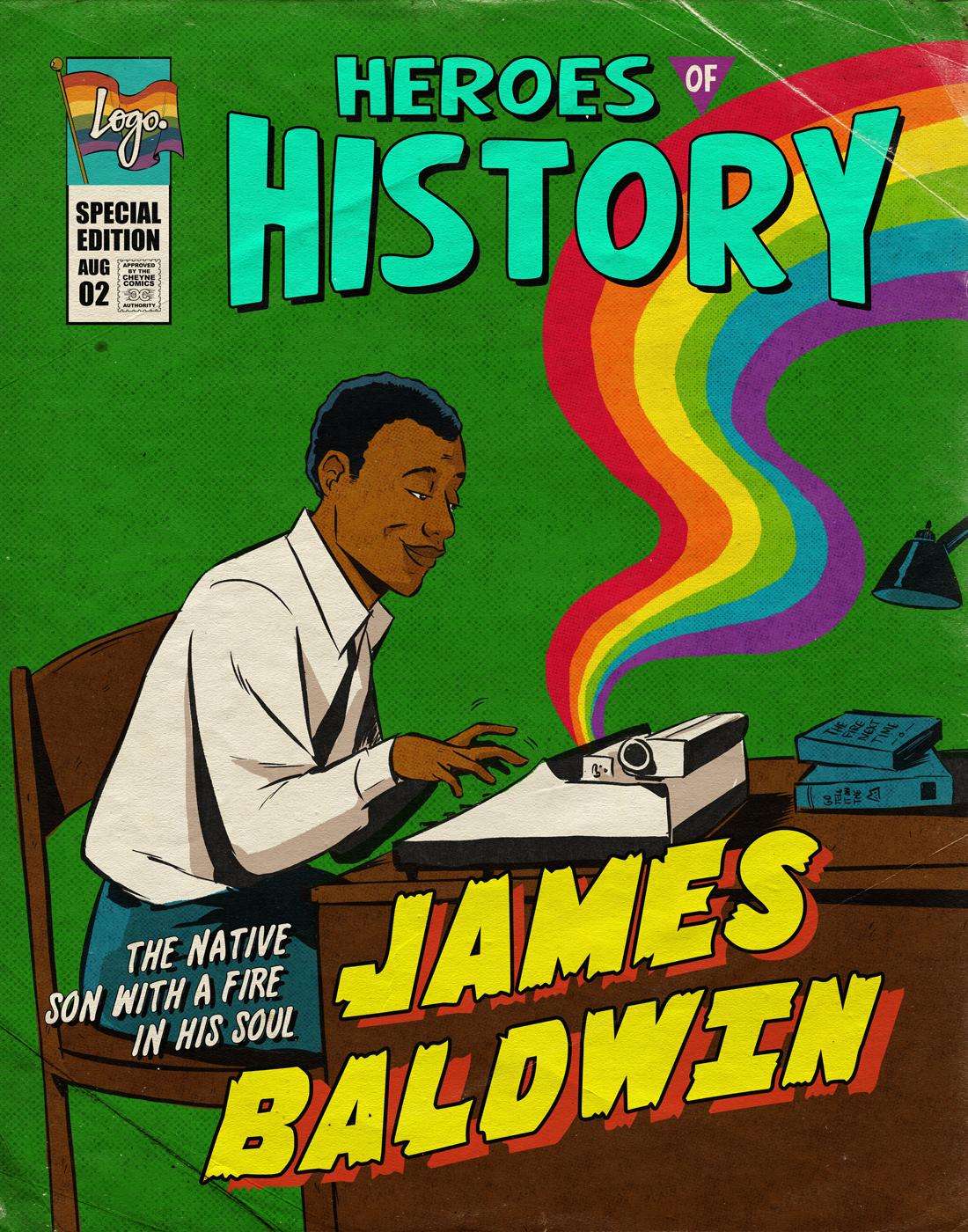 logo James Baldwin web.jpg