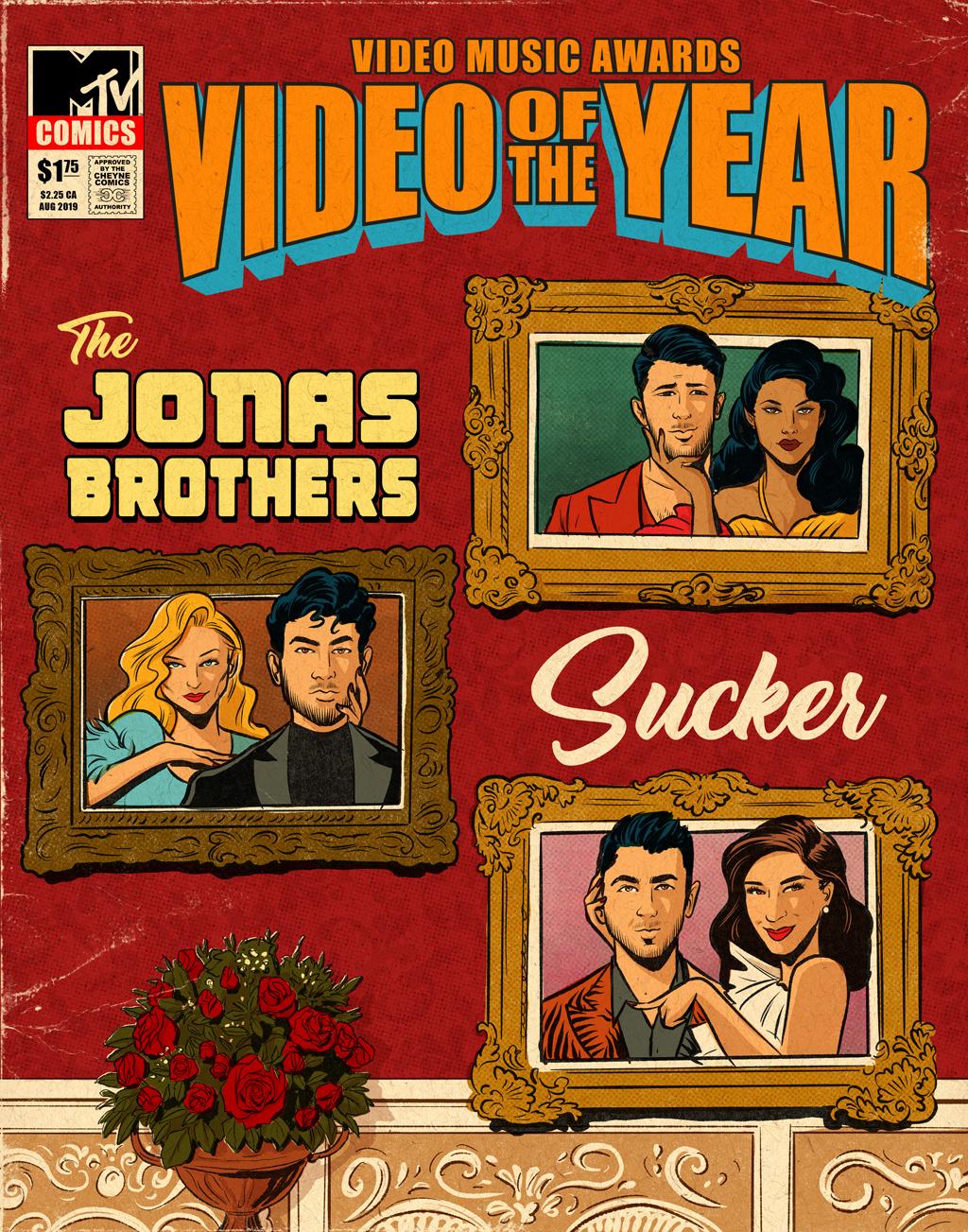 VMAs JonasBrothers web.jpg