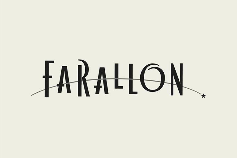 Farallon.jpg