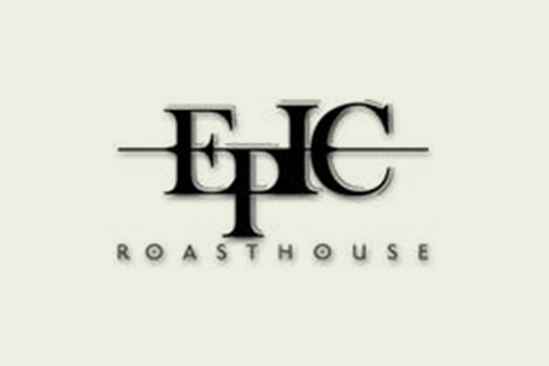 Epic-Roasthouse.jpg