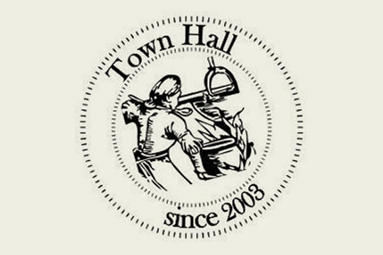 Town-Hall-B.jpg