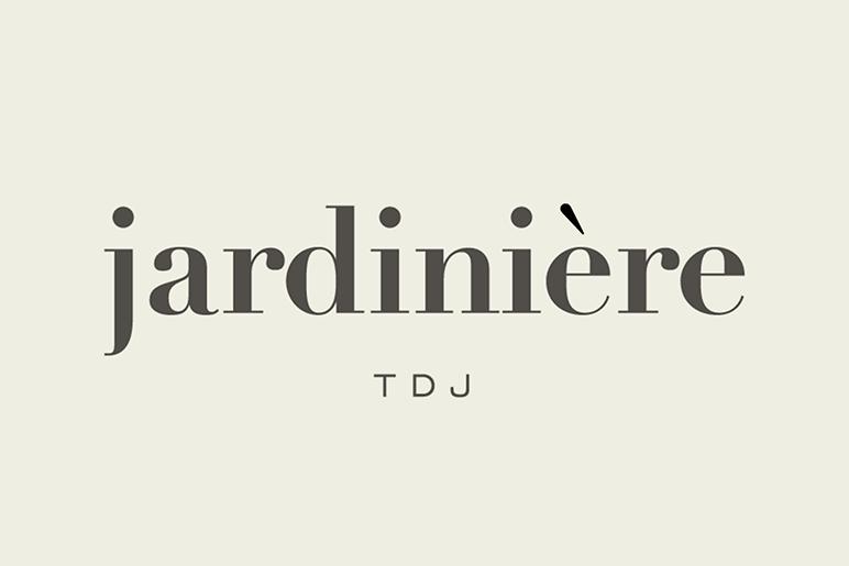 Jardiniere.png